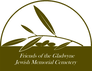 Friends of the Gladwyne Jewish Memorial Cemetery